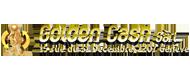 Golden Cash Sàrl